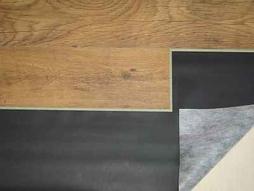 unterlagen f r laminat parkett und designbel ge witte technik f r bodenleger. Black Bedroom Furniture Sets. Home Design Ideas